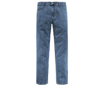 Clark Denim-Jeans von Joker in Stone für Herren