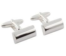 Manschettenknöpfe 925 Sterling Silber von Tom Rusborg Premium in Silber für Herren