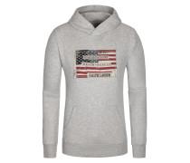 Lässiger Hoodie von Denim & Supply Ralph Lauren in Grau für Herren