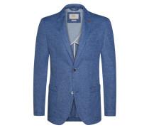 Legersakko, easy jacket von Camel Active in Mittelblau für Herren