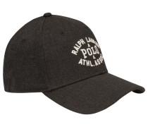 Sportive Cap von Polo Ralph Lauren in Grau für Herren