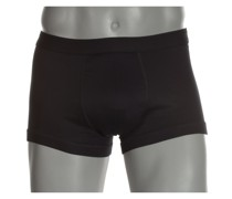 Short Pants ohne Eingriff