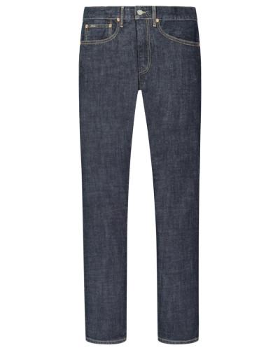 Jeans, Sulivan, Slim Fit in Dunkelblau