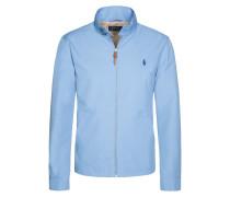 Leichte Jacke, Barracuda von Polo Ralph Lauren in Hellblau für Herren