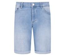 Jeans-Bermuda  Hell