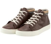 Hochwertiger Sneaker, Bryant von Gant in Braun für Herren