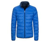 Gesteppte Daunenjacke, Sappada von Dolomite in Blau für Herren