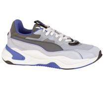 Sneaker, Rs-2K