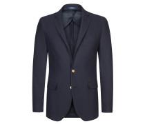 Blazer von Polo Ralph Lauren in Blau für Herren