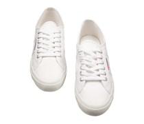 Cotu Classic Sneaker von Superga in Weiss für Herren