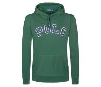 Sweatshirt mit Kapuze von Polo Ralph Lauren in Gruen für Herren