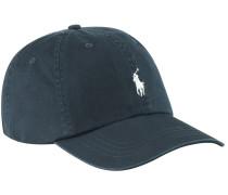 Classic Sport Cap von Polo Ralph Lauren in Anthrazit für Herren