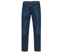 511 Slim Fit Jeans von Levis in Darkstone für Herren
