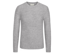 Lässiger O-Neck von Denim & Supply Ralph Lauren in Grau für Herren