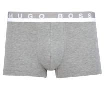 Boxer Shorts von Boss in Grau für Herren