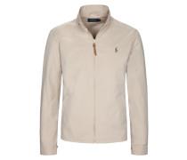 Leichte Jacke, Barracuda von Polo Ralph Lauren in Khaki für Herren