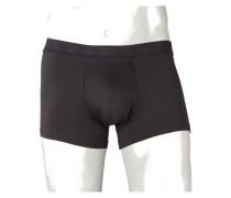 Balance Retro Shorts von Boss in Schwarz für Herren
