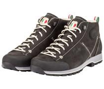 Stiefel von Dolomite in Schwarz für Herren