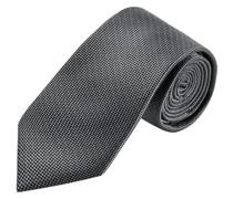 Krawatte Minimalstruktur