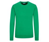 Sweatshirt  Gruen
