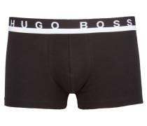 Boxer Shorts von Boss in Schwarz für Herren