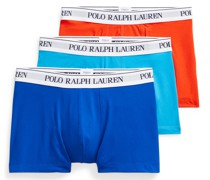 3er Pack Boxer-Trunk
