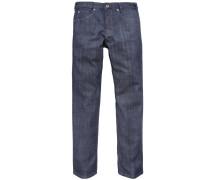 Clark Denim-Jeans von Joker in Blau für Herren