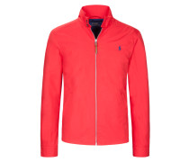 Leichte Jacke, Barracuda von Polo Ralph Lauren in Rot für Herren