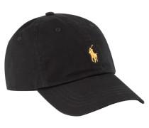 Classic Sport Cap von Polo Ralph Lauren in Schwarz für Herren