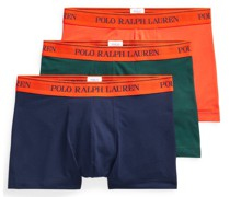 3er Pack Boxer Trunk
