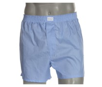 Bequeme Boxershorts  Hell