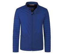Leichte Jacke mit Flexcity-Ausrüstung von Bugatti in Blau für Herren