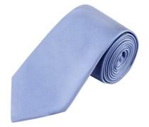 Krawatte  Hell