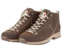 Stiefel von Dolomite in Braun für Herren