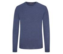 Pullover aus reiner Merino-Wolle  Royal