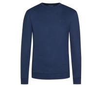 Sweatshirt von Armani Jeans in Blau für Herren