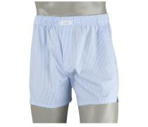 Boxer Shorts von Van Laack in Blau für Herren