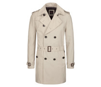 Klassischer Mantel, Trenchcoat von Tom in Beige für Herren