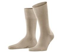 Socken mit Stretchanteil, Tiago