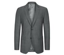 Shape Fit Sakko, 3052 von Roy Robson in Grau für Herren