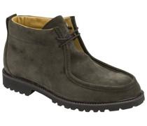 Desert Boot, Touring  Dunkel