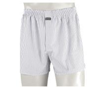 Boxer Shorts von Jockey in Grau für Herren