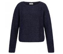 Pullover TUDBURY mit Alpaka