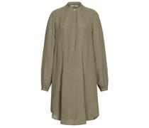 Kleid OLYMPIA aus Viskose