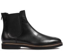 Chelsea-Boots CLIO-MIRROR