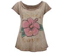 Shirt - ALOHA