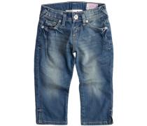 Bermuda-Jeans - PALOMA