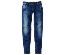 Jeans - HELENA