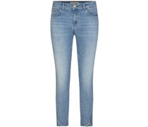 Jeans SUMNER EPIC in Used-Waschung