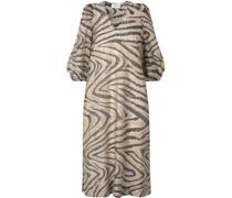 Kleid LILLY mit Lyocell
